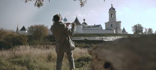 """""""Колокол и флейта"""""""