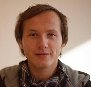 Виктор Прокофьев: «Мы только ожидаем какие-то темы, а авторы уже через год их приносят»
