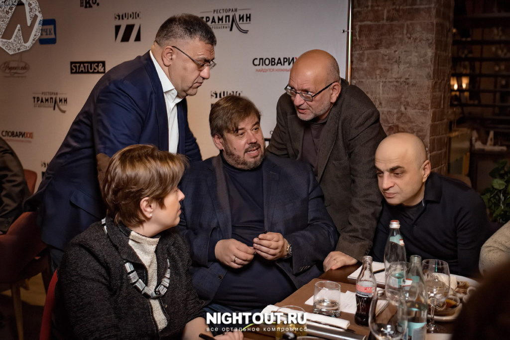 fotootchet-xxix-intellektualnyie-igryi-studii-dovjenko-20-dekabrya-2016-nightout-moskva (19)