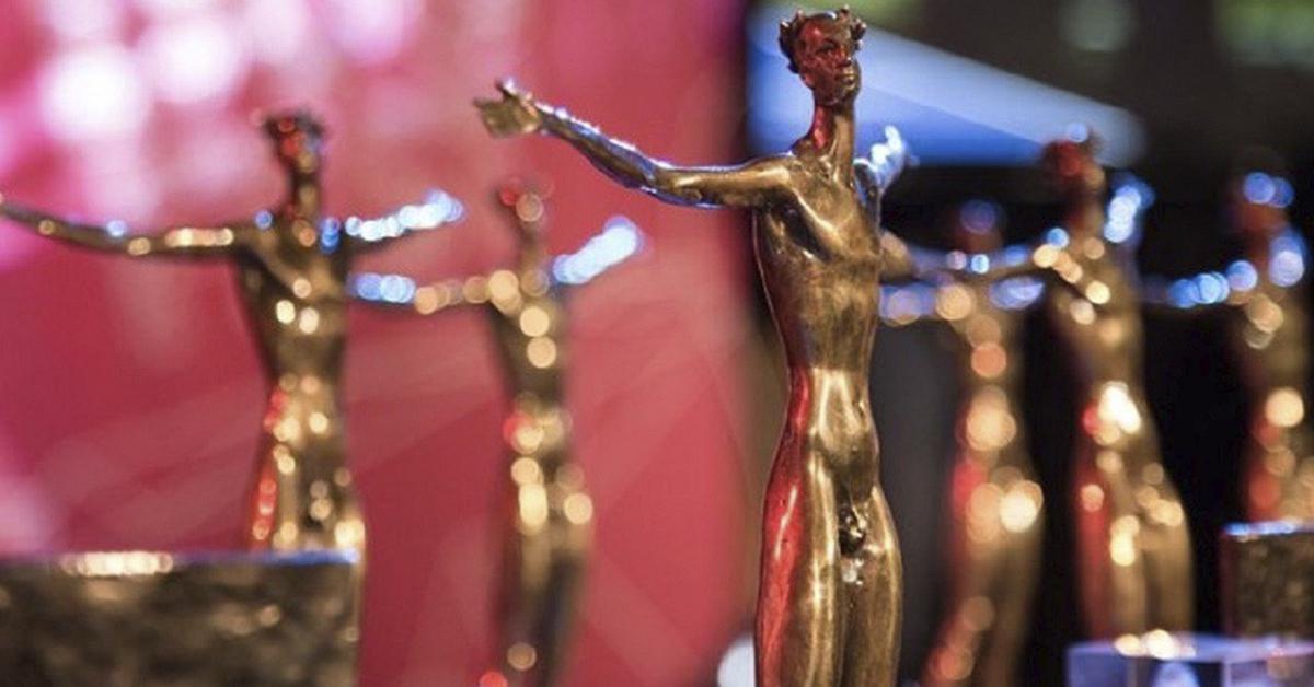Продолжается приём заявок на участие в национальной премии в области неигрового кино и телевидения  «Лавровая ветвь»