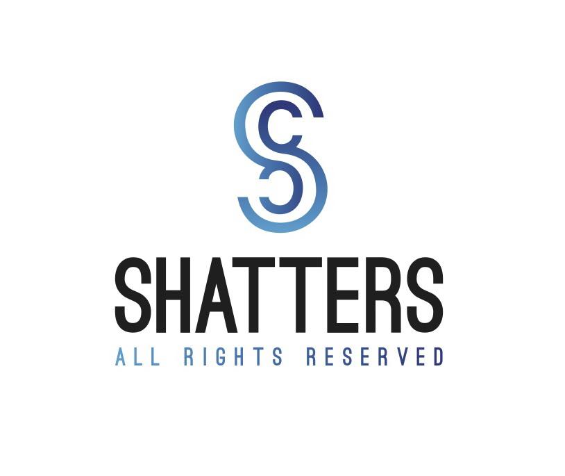 12_SHATTERS logom