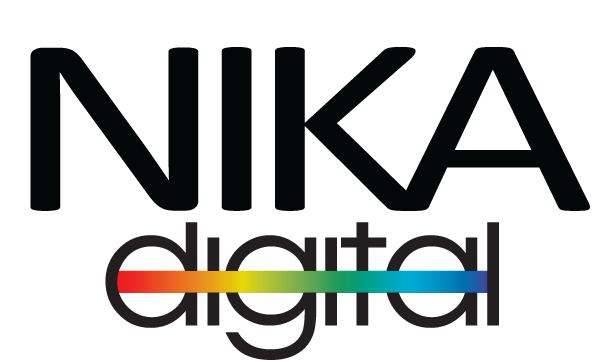 13_Nika_logo_Color