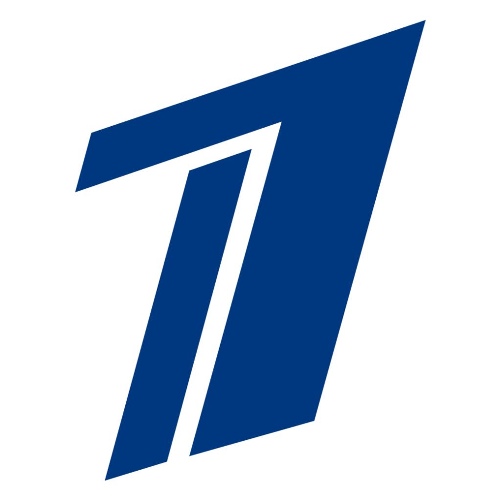 1_1kanal
