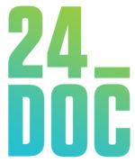 2_24_Doc