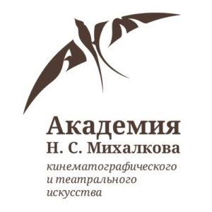 3_Академия