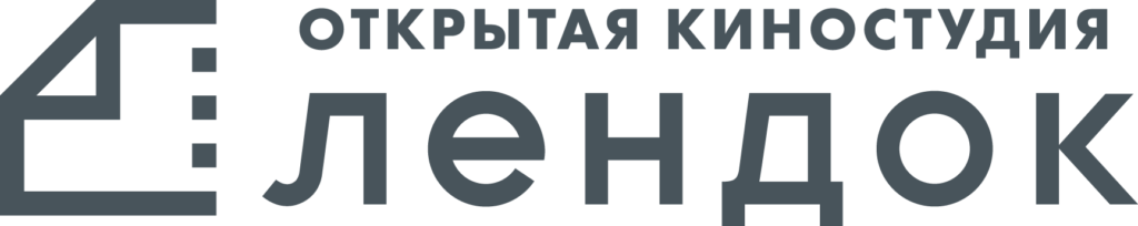 4_logo_lendoc