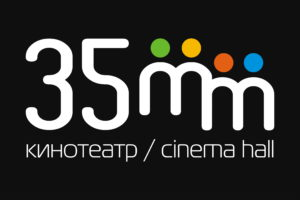Logo_35_mm_1