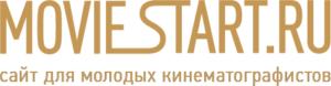 Moviestart_Logo