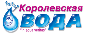 logo_850x349