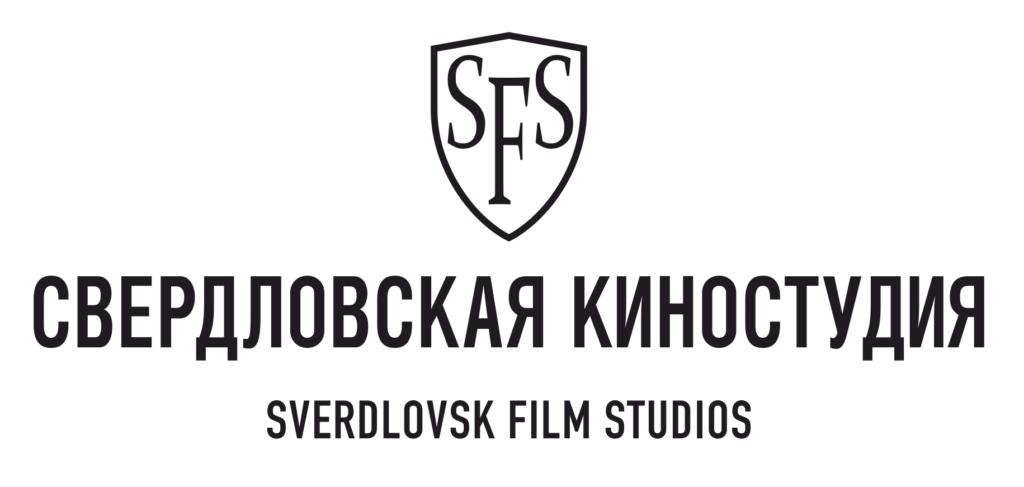 logo_SFS_vertikal