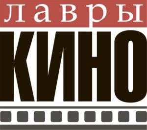 logo_lk_etalon