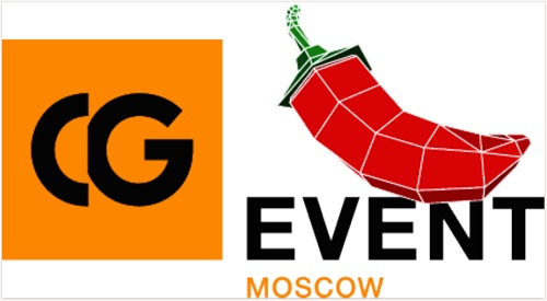 cg_event