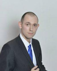 Денис Шаблий (1)