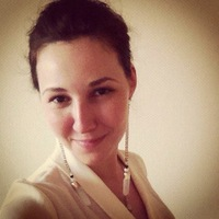 Екатерина Тарбо-Игнатенко (1)