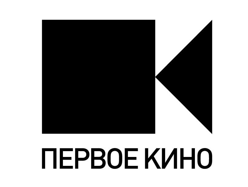 Pervoe_kino_b&w-01