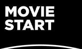 MovieStart